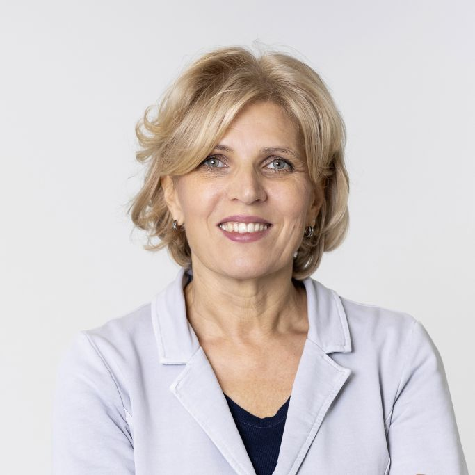 Manuela Kern